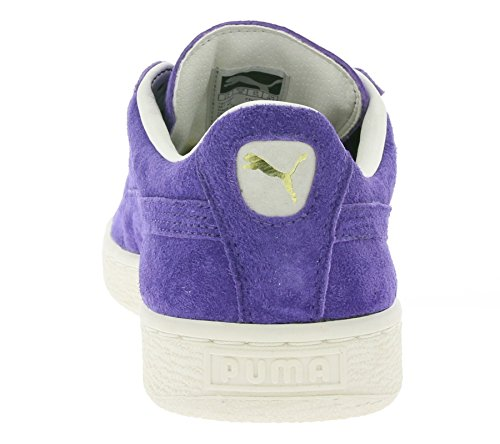 Chaussures Cooler Lilas Pack Puma Summer States 6ZHqqzI