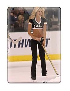 9340991K415939984 dallas stars texas (58)_jpg NHL Sports & Colleges fashionable iPad Air cases
