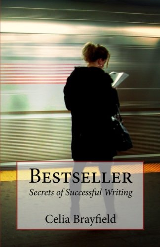 Bestseller: Secrets of Successful Writing