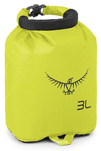 osprey-ultralight-3-dry-sack-electric-lime-one-size