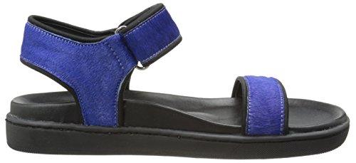 Royal Womens 71 Atelje Astra Atelje 71 Sandal Blue Dress tqn0BB