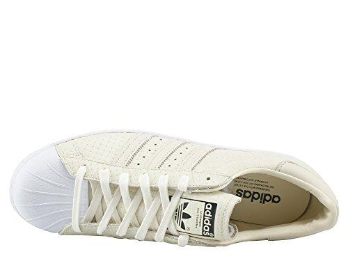 adidas Originals Superstar 80s Woven