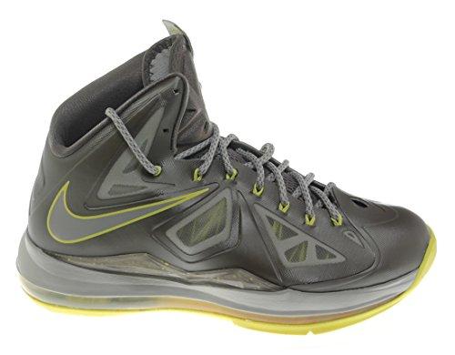 Nike Schuhe/Sneaker LEBRON X XDR