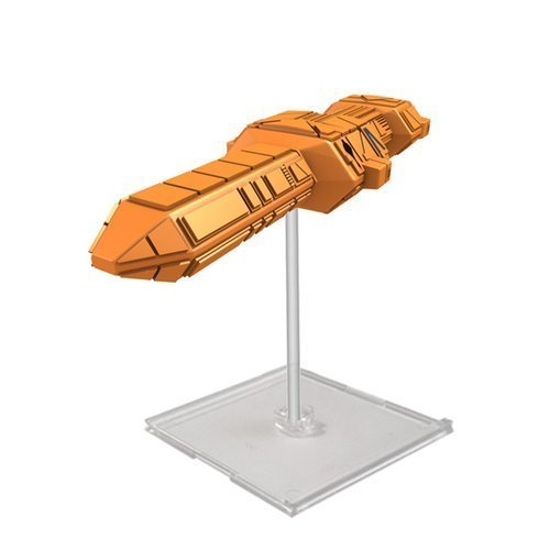 WizKids Star Trek Attack Wing: Dreadnought