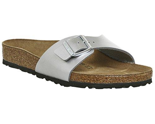 Zapatos formales Birkenstock para mujer eklyVuHCt