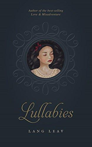 Lullabies (Lang Leav)