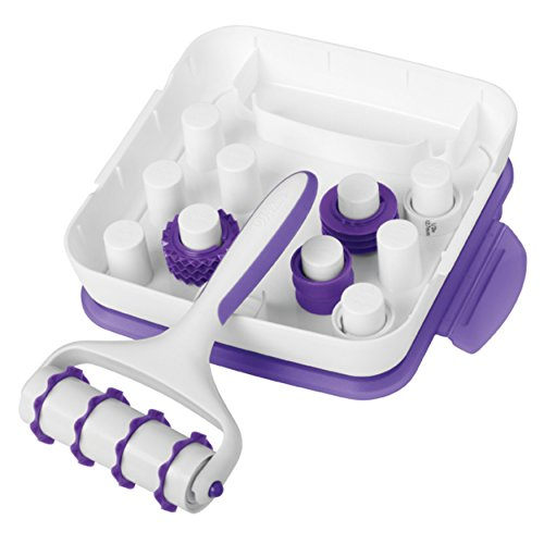 Wilton Fondant Cutter Set - Cake Decorating Supplies