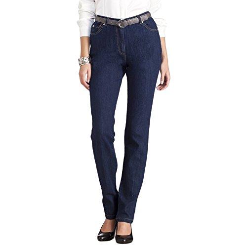Weyburn Grezzo Anne Jeans Straight La Redoute Donna qwCBB8