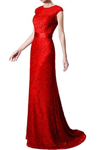 Missdressy - Vestido - Estuche - para mujer morado 42