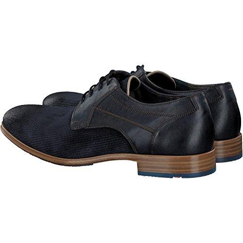 LLOYD Shoes GmbH Jessy OCEAN/PACIFIC