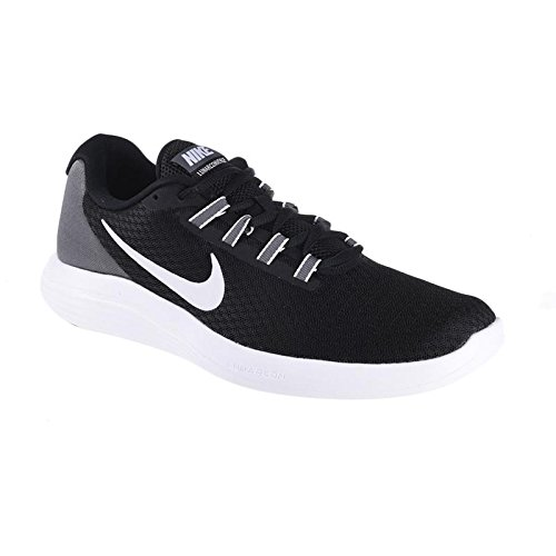 b8a817e32070e Nike Lunar Converge Running Sports Shoes for Men-Uk-10  Buy Online ...