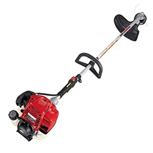 Top 14 Best 4 Cycle String Trimmer With Attachments 2020 1