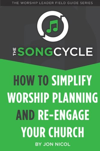 songcycle-how-to-simplify-worship-planning-and-re-engage-your-church