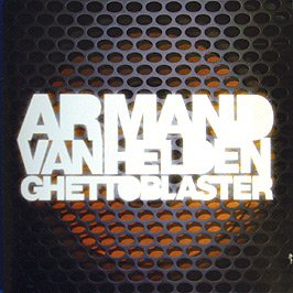 Armand Van Helden - Kevin Scott Edit - Zortam Music