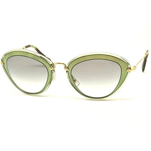 cc69adf0911 Miu Miu Sunglasses - Buy Online in UAE.