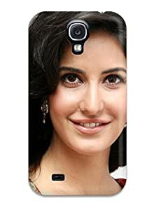 New Style Shock-dirt Proof Katrina Kaif New 2010 Case Cover For Galaxy S4 1665103K83509672