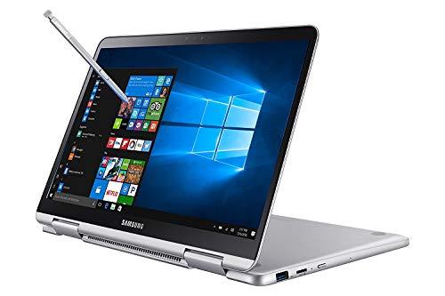 Samsung Notebook 9 Pen 13.3
