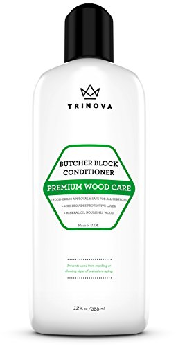 butcher-block-conditioner-food-grade-oil-for-cutting-boards-countertops-natural-waxes-mineral-oil-pr