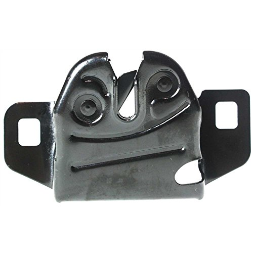 Hood Latch for Dodge Full Size P/U 94-02 Old Body Style ()