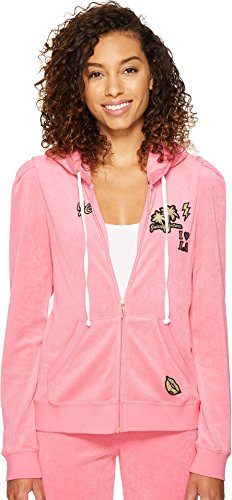 juicy couture beach dress - 6