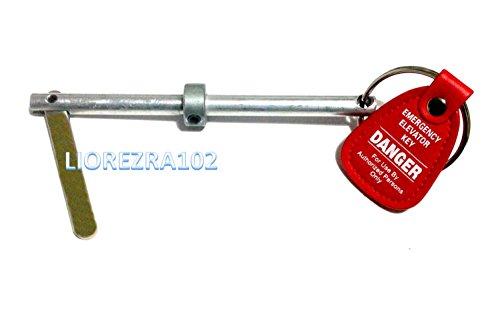 drop-key-emergency-elevator-door-key-gal-otis-thyssenkrupp-kone-dover