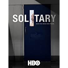 Solitary: Inside Red Onion State Prison
