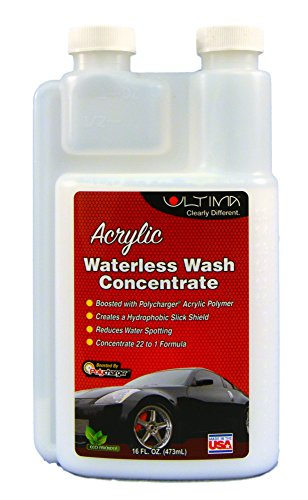 ultima-acrylic-waterless-wash-hydrophobic-anti-static-dust-repelling-concentrate-16-oz-21-to-1