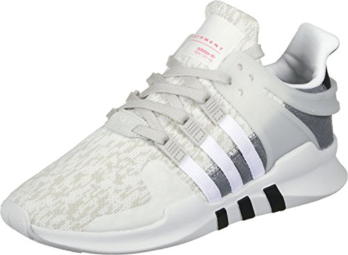 free shipping perfect adidas Originals Women's EQT Support ADV Trainers US9 Cream manchester great sale for sale cheap sale exclusive discount affordable eOnban