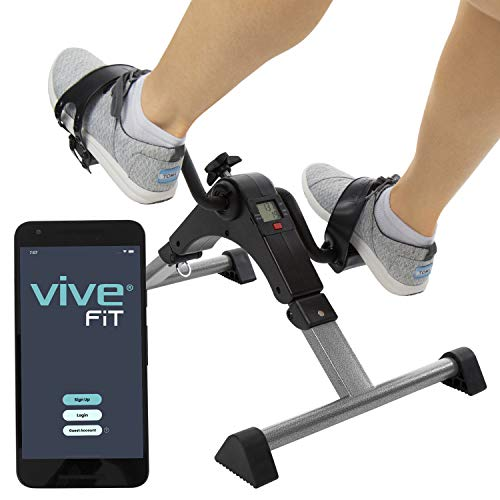 Vive Desk Bike Cycle