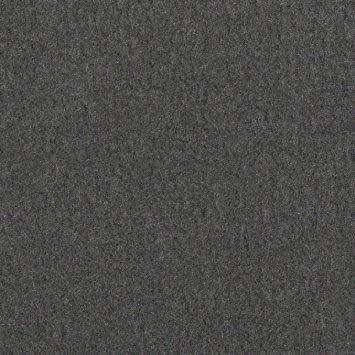 20 oz. Do-It-Yourself Boat Carpet - 8' Wide x Various Lengths (Choose Your Color & Length) (Graphite, 8' x 20')