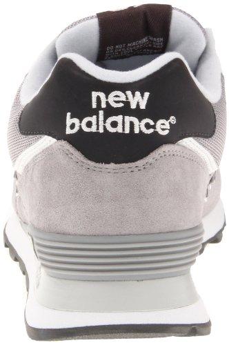 Peu B femme New WL574 Balance FqvtSt