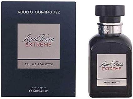 perfumes adolfo domingez hombre amazon