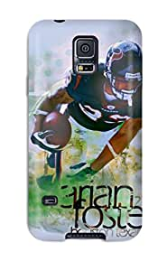 Perfect Fit GGYbpfR7320hvVmK Houston Texans Q Case For Galaxy - S5