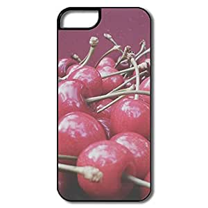 Sports Fruta IPhone 5/5s IPhone 5 5s Case For Family
