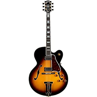 Gibson 2015 L5 CT Hollowbody Electric Guitar by Gibson