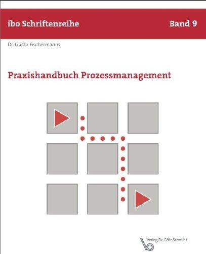 praxishandbuch-prozessmanagement-grundlagen-der-prozessorganisation
