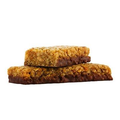 Doctors Best Weight Loss - High Protein Diet Bars - Crispy Peanut 7/box