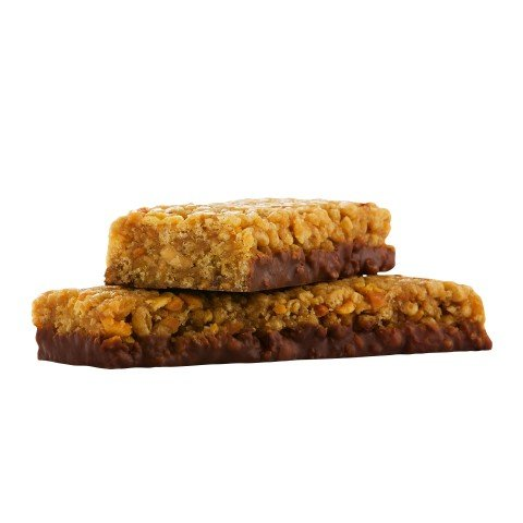Doctors Best Weight Loss - Protein Diet Bars | Crispy Peanut | Low Calorie, Low Fat, Low Sugar (7/box) by Doctors Best Weight Loss