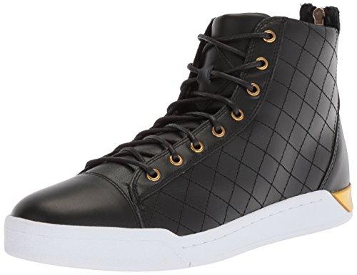 Diesel Men's Tempus B07458BC67 Diamond Sneaker B07458BC67 Tempus Shoes f3a110