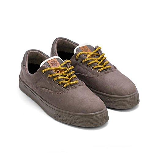 Fenicotteri Vita - Oslo All Roca - Sneaker, Unisex