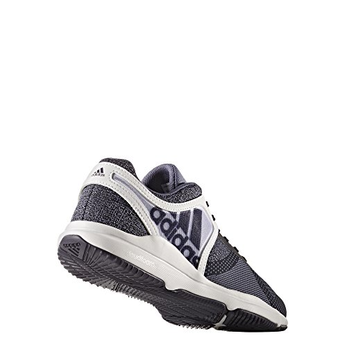 Chaussures femme adidas CrazyTrain Cloudfoam