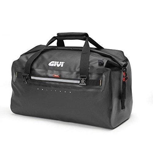 GIVI GRT703 Waterproof Cargo Bag 40 Liters Gravel-T Range ()