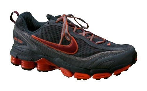 Nike Kd 8 Premium Gs (zia Perla) Vivid Rosa / Nero-iper Turchese Rosa