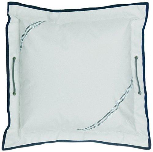 pillow-protector