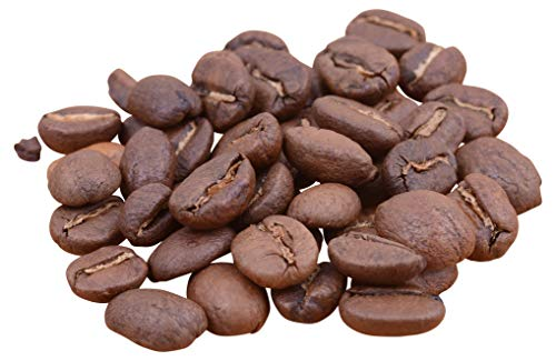 Allegro Coffee Colombia Coffee