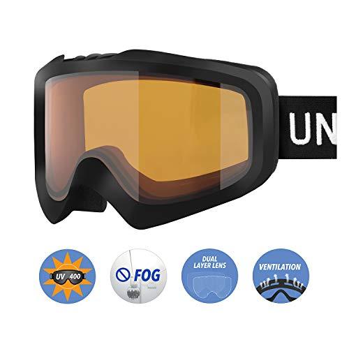 7b4830cd729 Junior Ski Goggles - Trainers4Me