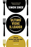 img - for Team leader to eat the last time + psychologist's listening exercise (set a total of 2 volumes) book / textbook / text book