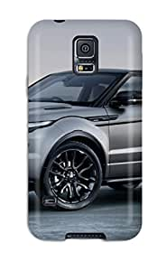 CATHERINE DOYLE's Shop Premium Galaxy S5 Case - Protective Skin - High Quality For Range Rover Evoque 38