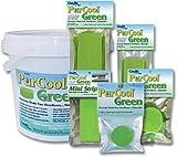 Nu-Calgon 61051 PurCool Condensate Pan Treatment