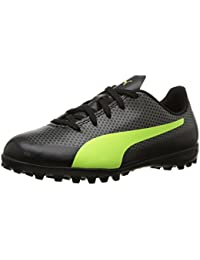 Kids' Spirit Turf Trainer Soccer Shoe